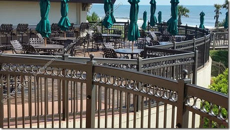 Club-House-Railings(009)