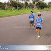 allianz15k2015cl531-0050.jpg