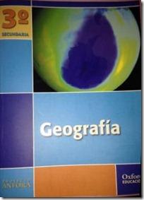 GEOGRAFIA ISBN-9788467323474