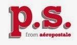 PS-logo5