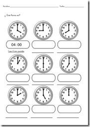 que hora es fichas  (22)