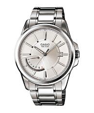 Casio Standard : MTP-V006GL-9B
