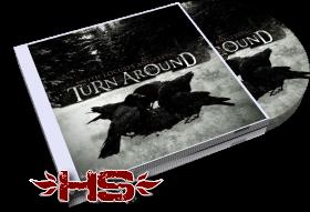 wlal-cd