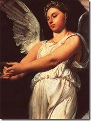 Jean-Auguste Dominique Ingres-268654