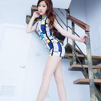 [Beautyleg]2014-06-04 No.983 Lynn 0043.jpg