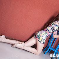 [Beautyleg]No.955 Vicni 0044.jpg