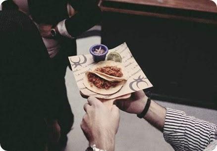 restaurante-mexicano-en-madrid-la-tomata-8