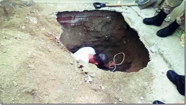 Túnel-foi-encontrado-no-Presídio-de-Caicó