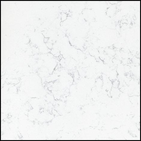 Quartz-Lyskamm-464x464