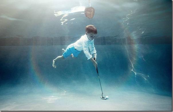 underwatersports6-900x580