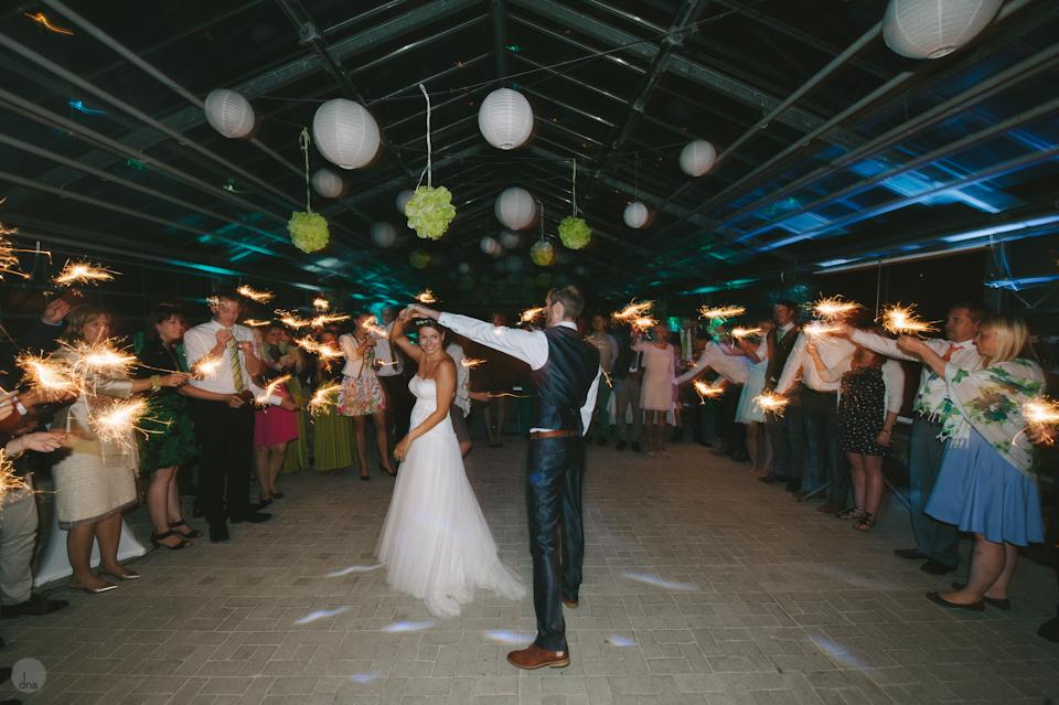 Ana and Peter wedding Hochzeit Meriangärten Basel Switzerland shot by dna photographers 1357.jpg