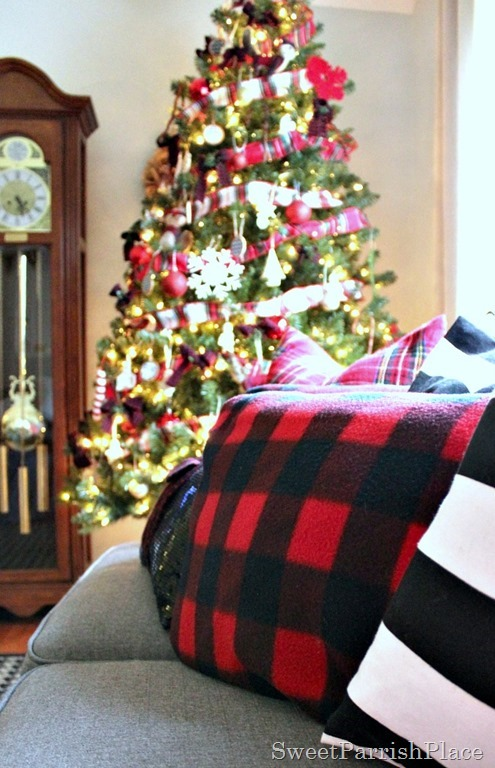 plaid-christmas-tree-8