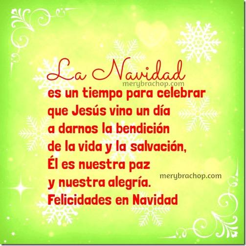 feliz navidad mensajes cristianos (8)