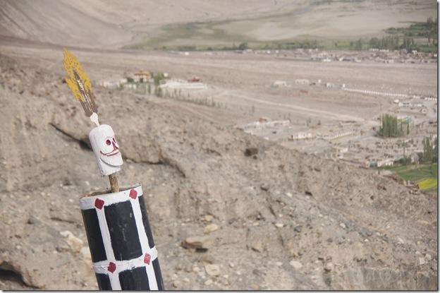 Ladakh165