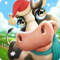 Village and Farm 3.5 icon