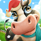 Village and Farm 3.5 Apk