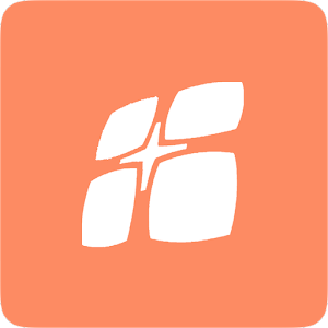 Download Forcura APK