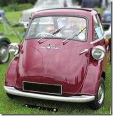 bmw-isetta-300-1962
