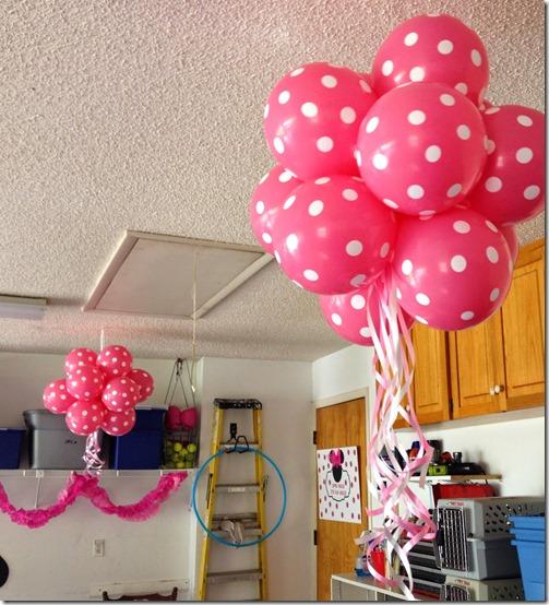 fiesta cumpleaños minnie decoracion (26)