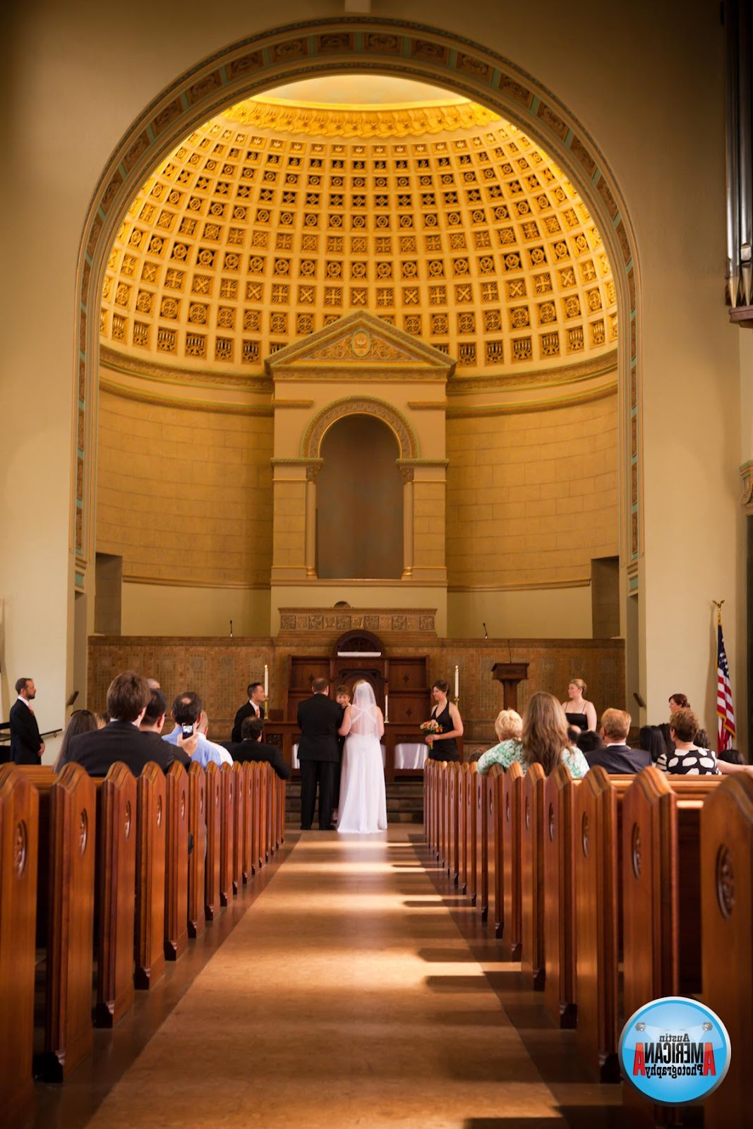 church wedding pictures images