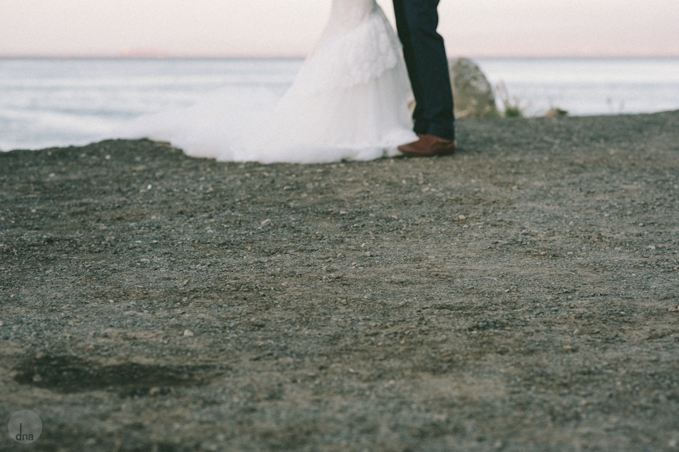 Kristina and Clayton wedding Grand Cafe & Beach Cape Town South Africa shot by dna photographers 205.jpg