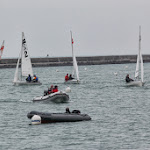 Sailing Mallory Qualifiers 2013_14.JPG