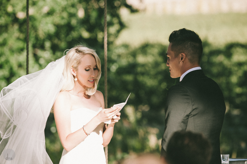 Paige and Ty wedding Babylonstoren South Africa shot by dna photographers 213.jpg