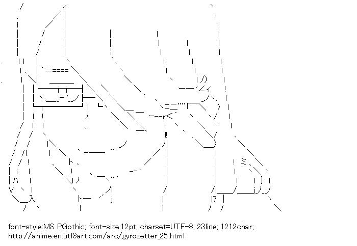 Cho Soku Henkei Gyrozetter,Kotoha Shoudou