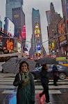 Ida paa Time Square.jpg