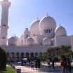 IMG_3590 Grootste Moskee ter wereld.JPG