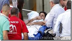 Rivera Ordoñez (Tele-5.es)