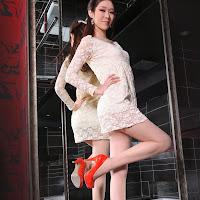 LiGui 2013.11.23 网络丽人 Model 美辰 [30P] 000_3395.jpg