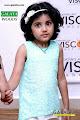 Meena child
