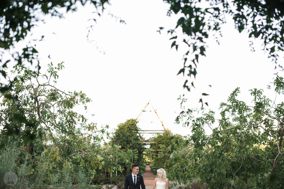 Paige and Ty wedding Babylonstoren South Africa shot by dna photographers 285.jpg