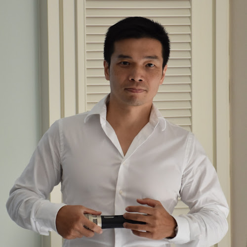 Wei Kai Hung images, pictures