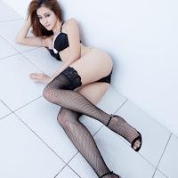 [Beautyleg]2014-09-03 No.1022 Arvil 0028.jpg
