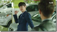 Lets.Eat.S2.E06.mkv_20150427_004120[2]