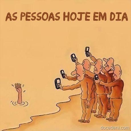 smartfone11