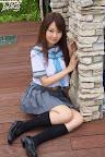p_misaki-n_01_007.jpg