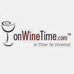 On Wine Time photos, images