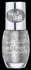 ess_Effect_Nailpolish35