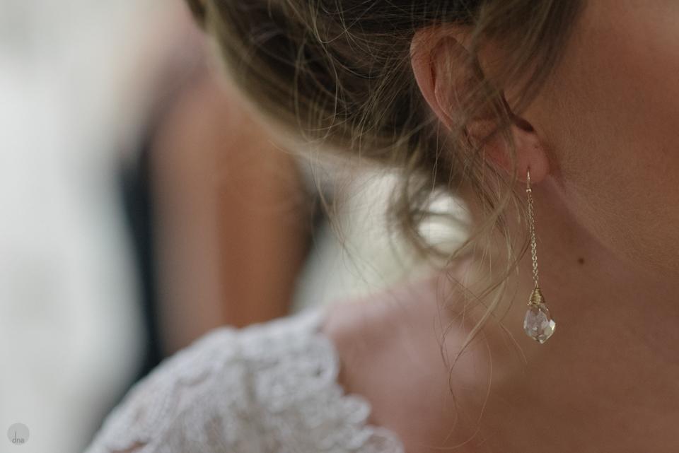 Hannah and Pule wedding Babylonstoren Franschhoek South Africa shot by dna photographers 429.jpg