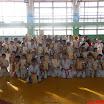 novichok03.2013113.jpg