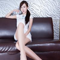 [Beautyleg]2014-12-08 No.1062 Sara 0048.jpg