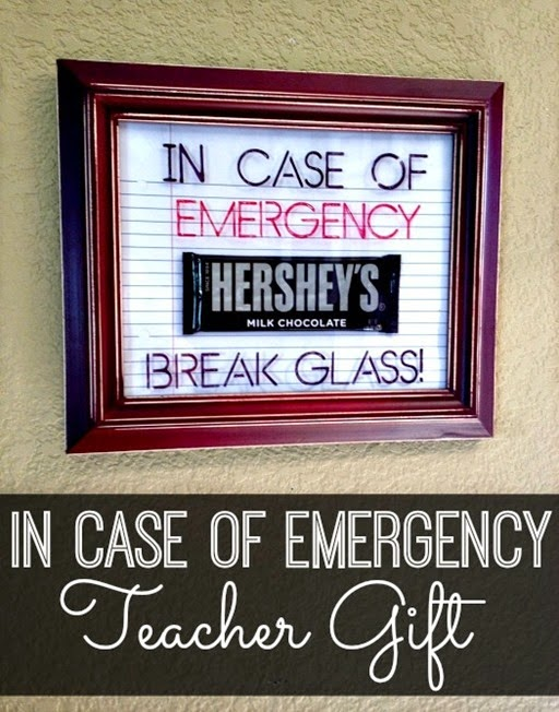 In-Case-of-Emergency-Teacher-Gift-IFM1