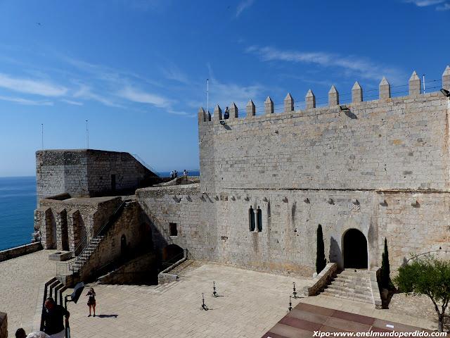 castillo-peñiscola.JPG