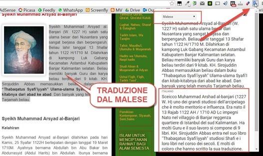 traduzione-google-traduttore