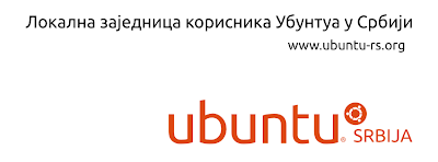 ubuntu rs facebook white