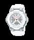 Casio Baby G : BGA-110TR