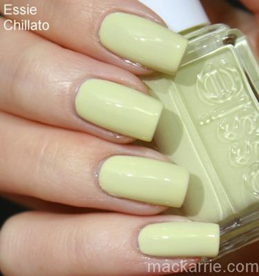c_ChillatoEssie3